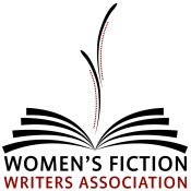 Women's Fiction Writers Association logo