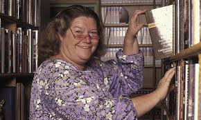 Colleen McCullough, Author