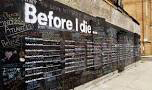 before i die1