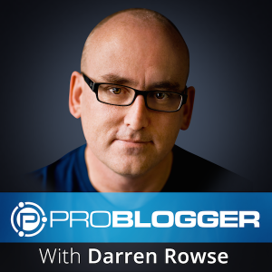darren rowse-problogger.net