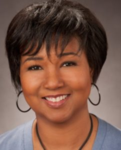 Mae jemison married